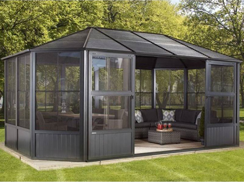 four-seasons-solarium-12ft-x-15ft