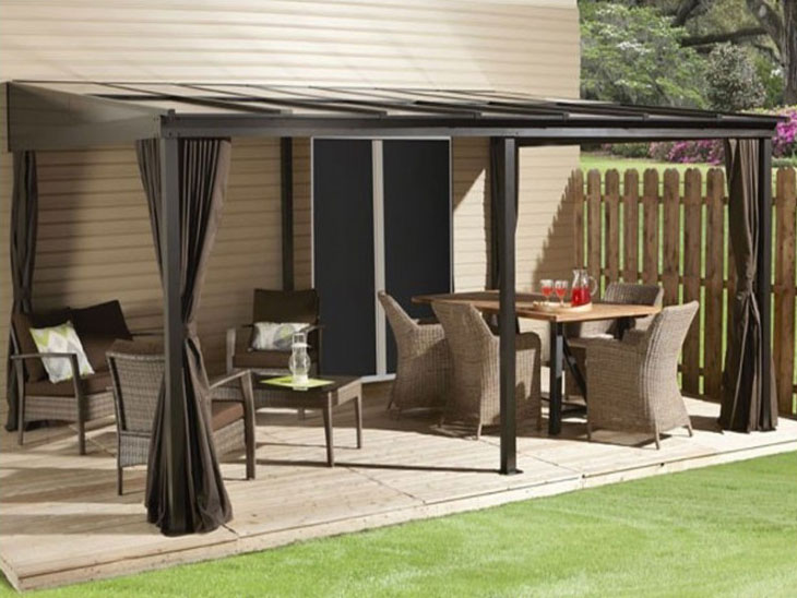 four-seasons-wall-mounted-gazebo-3m-x-48m