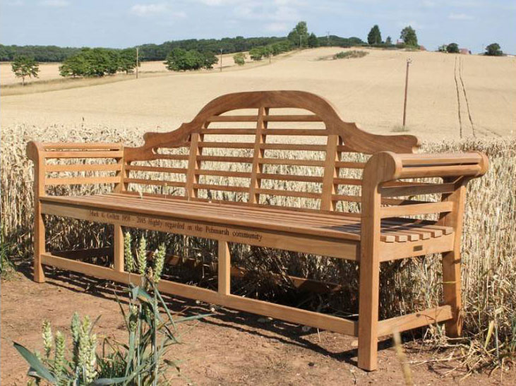 lutyens-24m-bench