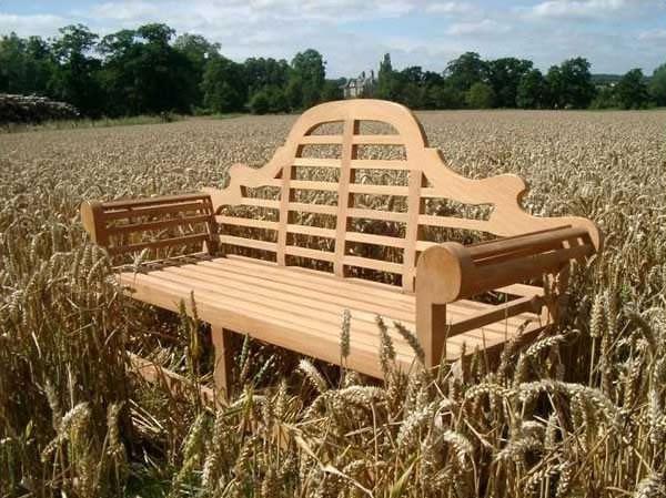 lutyens-bench-150cm